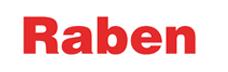 Logo Raben