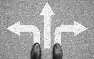 Optymalizacja i planowanie tras - 3 sposoby