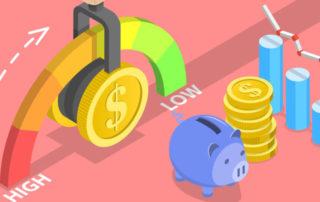 Jak obniżyć koszty w logistyce